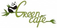"Кафе ""Green cafe"""